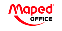 Maped Office